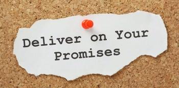 Promises-350x173