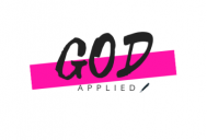 God Applied
